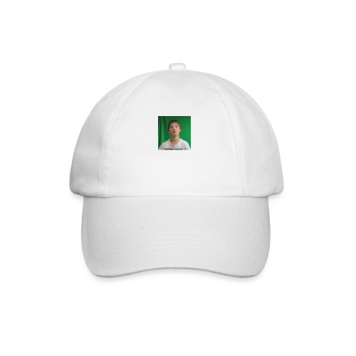 Game4you - Baseballcap