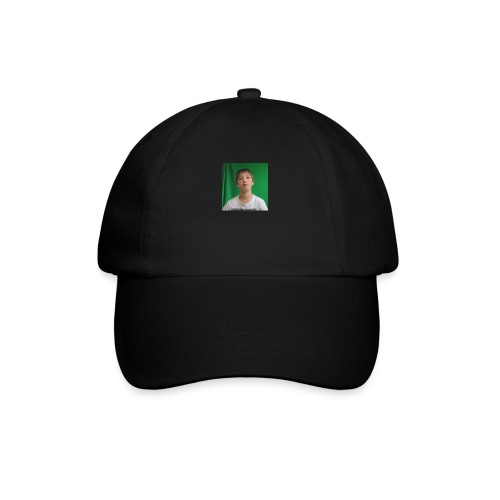 Game4you - Baseballcap