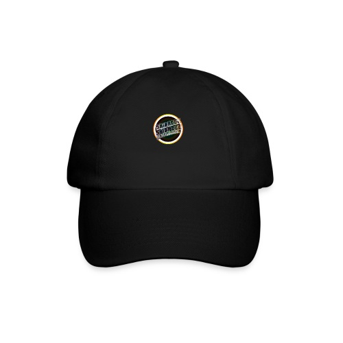 Skibadee - Baseballcap