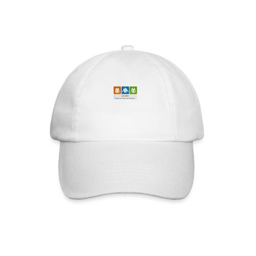 IMG 3596 - Baseballkasket