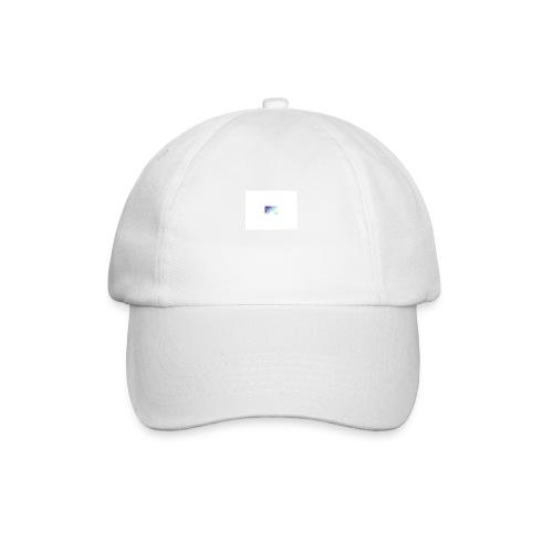 Llamanators - Baseball Cap