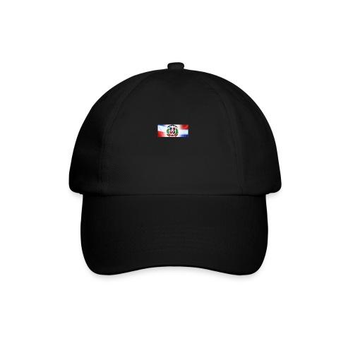 images 5 - Gorra béisbol
