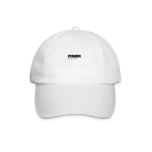 Screenshot 2017 09 04 18 54 22 1 - Cappello con visiera
