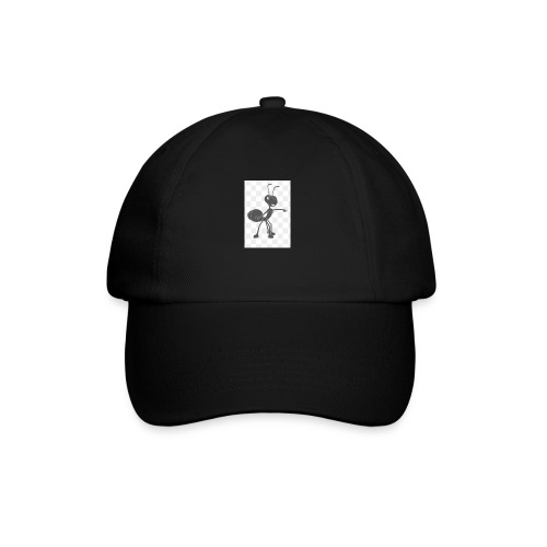 YouTube merche 2018 - Baseballcap