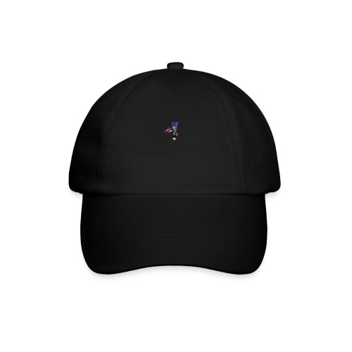 45b5281324ebd10790de6487288657bf 1 - Baseball Cap