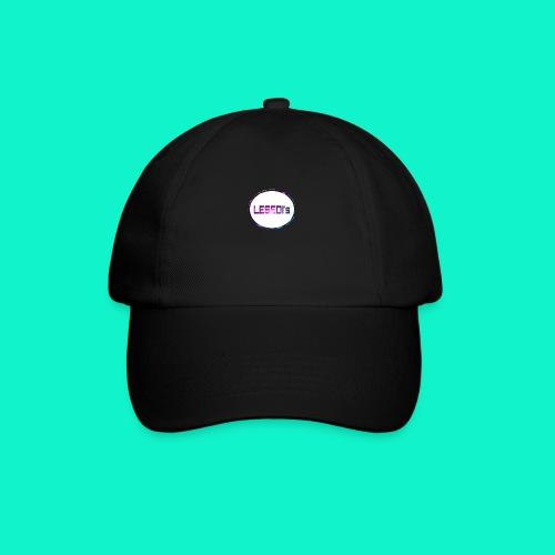 Ppsl - Baseballcap