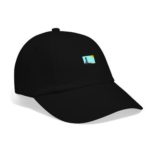 fantasimm 1 - Cappello con visiera