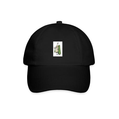 queen margaret - Baseball Cap