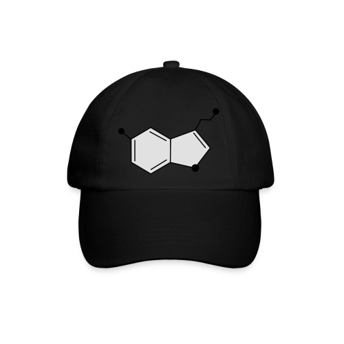Serotonine - Cappello con visiera