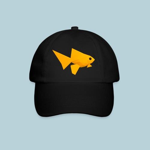 RATWORKS Fish-Smish - Baseball Cap