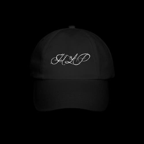 IMG 0233 - Baseball Cap