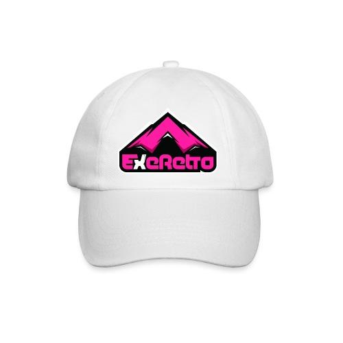 ExeRetro - Lippalakki