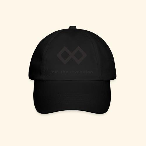TenX - Baseballkappe