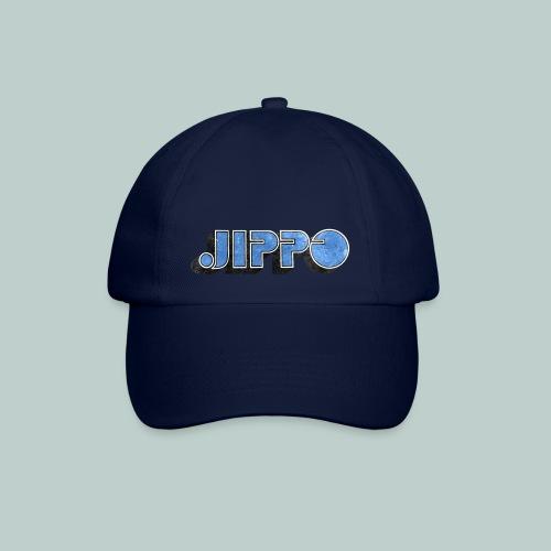 JIPPO LOGO (blue) - Lippalakki