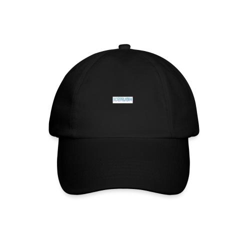 piicerushinfo - Baseballkappe