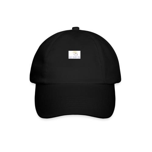 GADGET RADIO GIARRATAnNA - Cappello con visiera