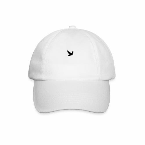 THE BIRD - Baseball Cap