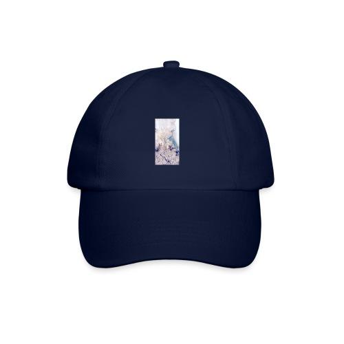 cbbe77bace48f38f4b76a3517b0a33aa - Cappello con visiera