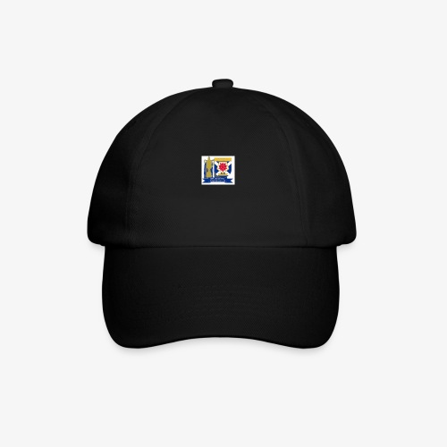 MFCSC Champions Artwork - Baseball Cap