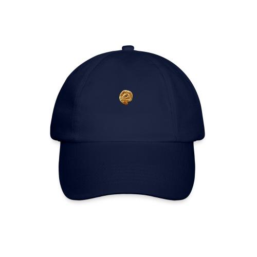 PITA COLLECTION - Baseballkappe