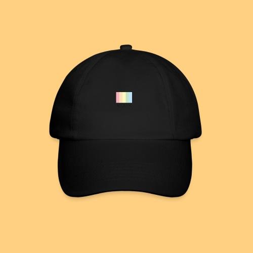 xxx Standard Summer Design 2019 - Baseball Cap