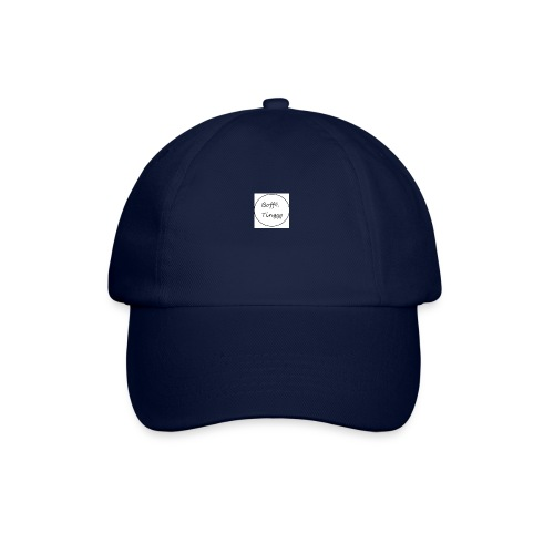 BoffTinggg - Baseball Cap
