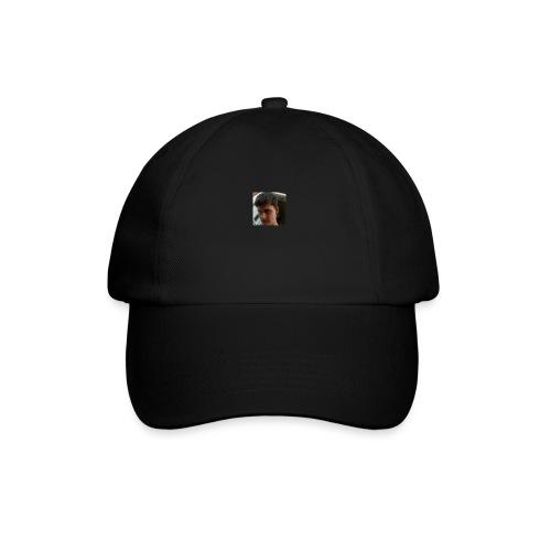 will - Baseball Cap