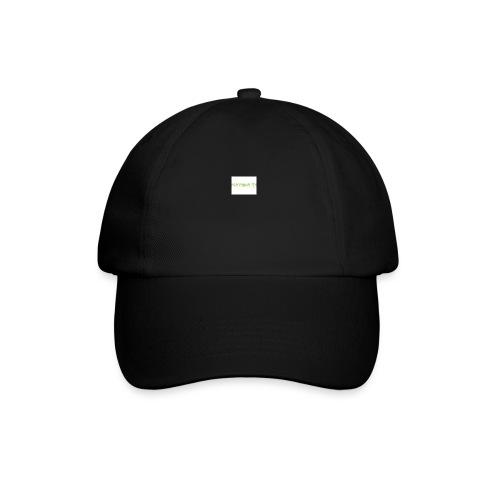 deathnumtv - Baseball Cap
