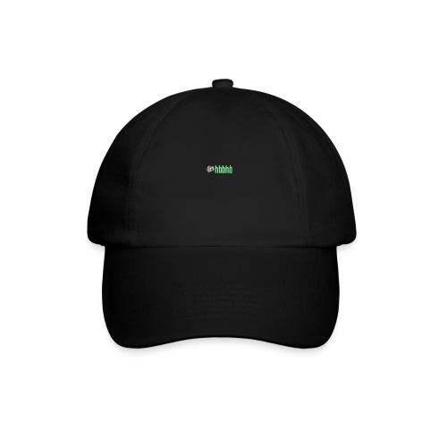 logo_5cf376eb5abb14f4abcd00e99d8a36be - Cappello con visiera