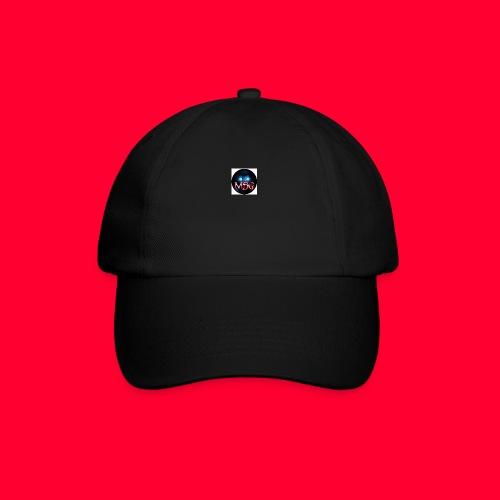 logo jpg - Baseball Cap
