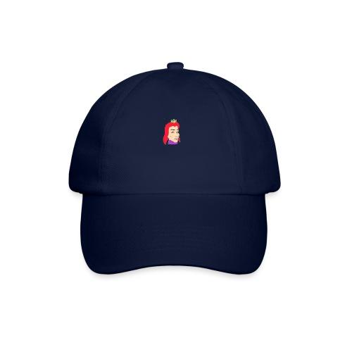 queen - Gorra béisbol