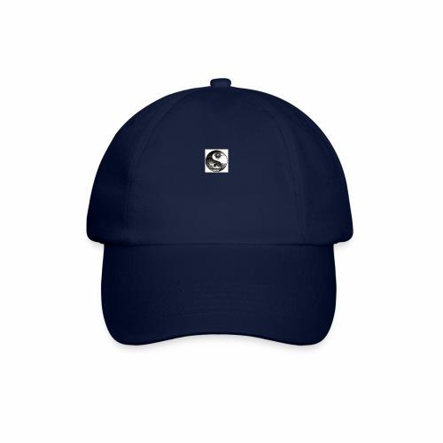 SUN AND MOON - Baseball Cap