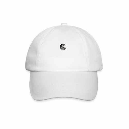 SUN AND MOON - Baseball Cap