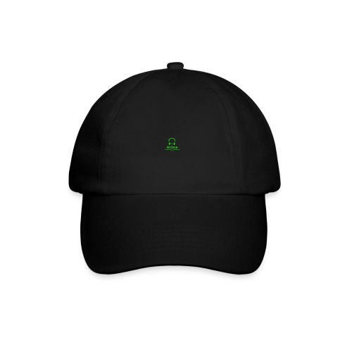 Atôme green - Baseballkappe