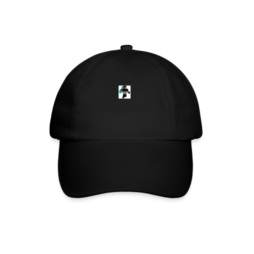 ramera - Gorra béisbol