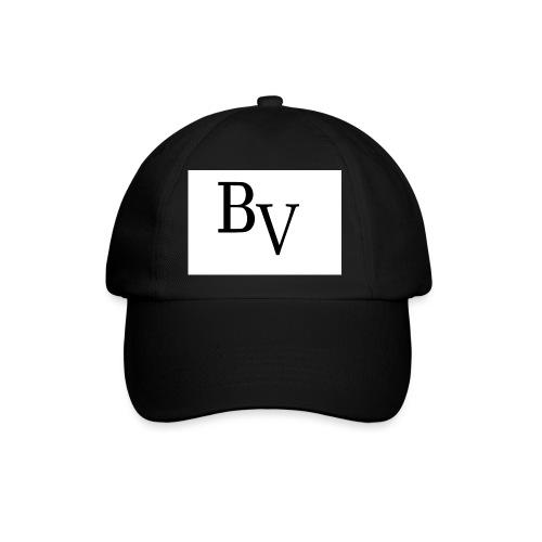 BossVibes - Baseballkasket