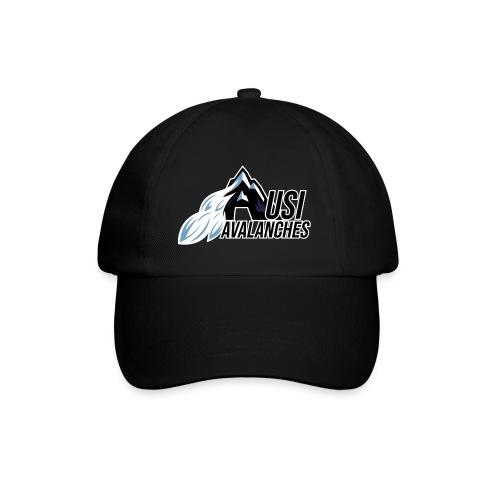 USI Avalanches - Baseballkappe
