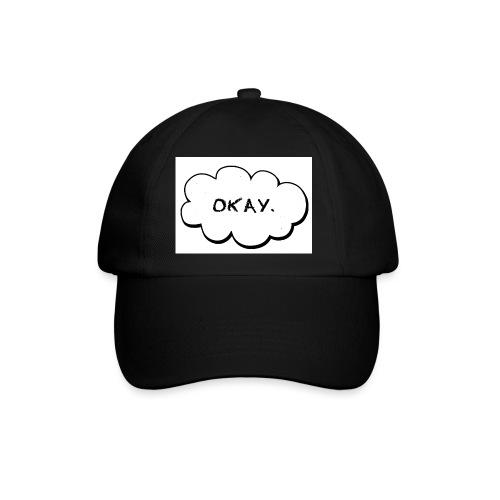 okay_2-jpg - Baseballcap