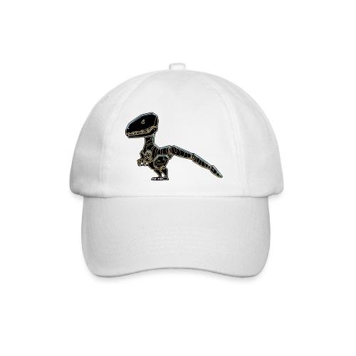 Velociraptor - Baseball Cap