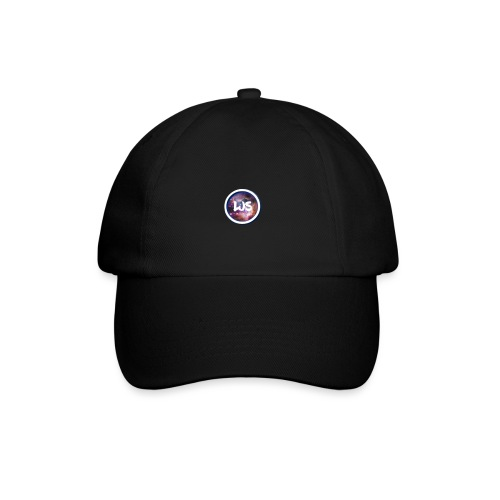 LJS merchandise - Baseball Cap