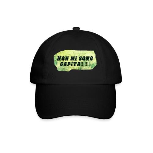 PicsArt 03 24 11 24 38 - Cappello con visiera