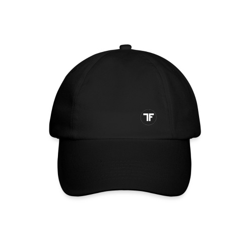 TF Edición 4.0 - Gorra béisbol