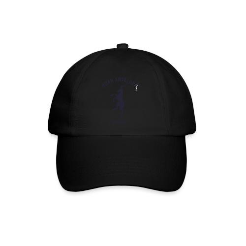 rarc png - Baseball Cap