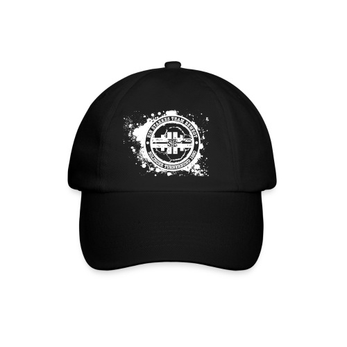 STB Cap Logo - Baseballkappe
