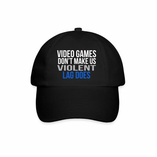 Video games - Lippalakki