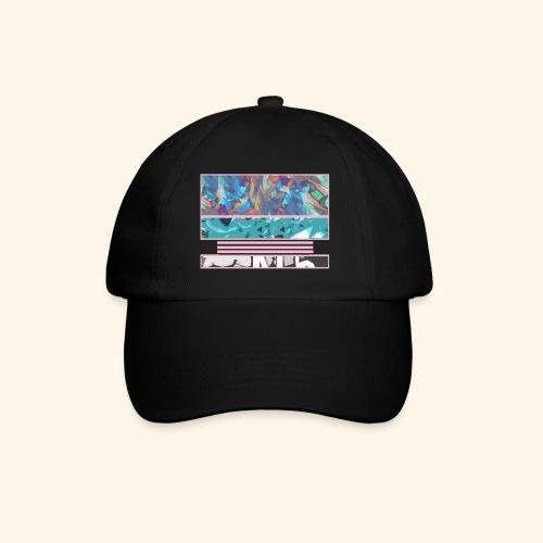 Slur-F05 - Baseball Cap