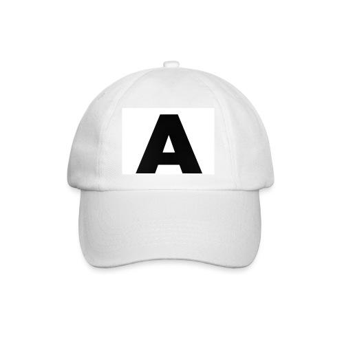 A-685FC343 4709 4F14 B1B0 D5C988344C3B - Baseballkasket
