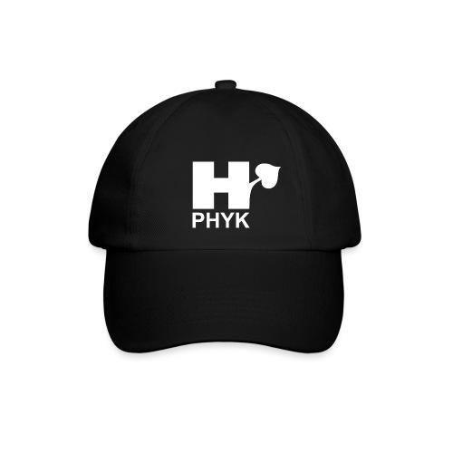 PHYK H-logo - Lippalakki