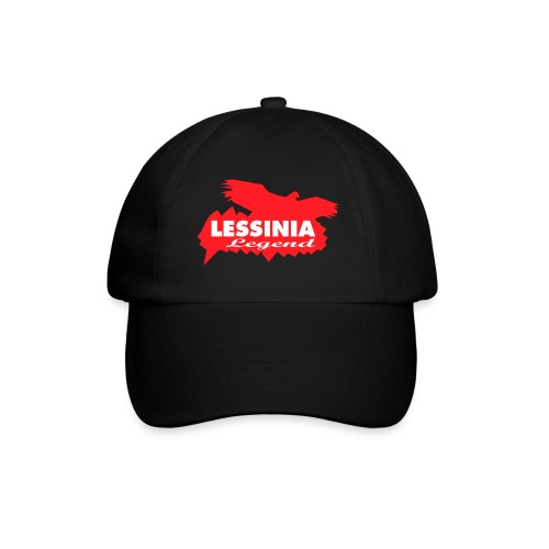 LESSINIA LEGEND - Cappello con visiera
