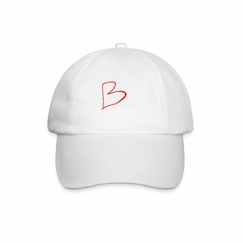 limited edition B - Baseball Cap